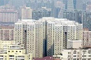 dda giving opportunity to buy house in delhi new housing scheme of 1350 flats