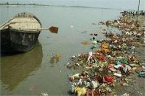 up government to introduce ban on plastic use in 2 km area