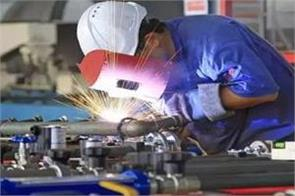 india s manufacturing sector also grew in december pmi improved to 56 4