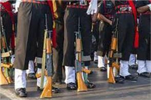 no provision of cash prize said army on amshipora encounter