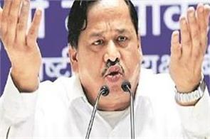 if not a criminal in up how is the crime being committed nasimuddin siddiqui