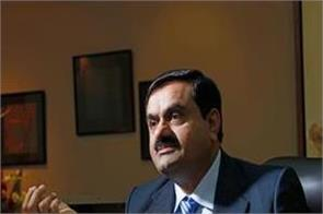 adani group rejects allegations of loan taking from banks to become npa
