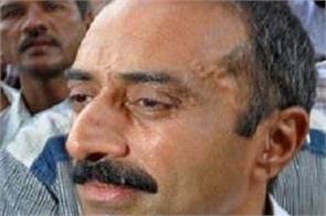 national news punjab kesari supreme court ips sanjeev bhatt kapil sibal