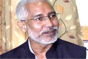 harish rawat necessary to make cm candidate