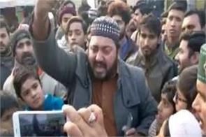 pak court sentences 3 to two years of jail for vandalising nankana sahib
