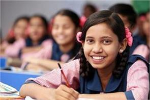 chhattisgarh board has released the exam for 10th and 12th examinations