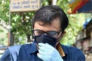 arnab goswami mumbai police