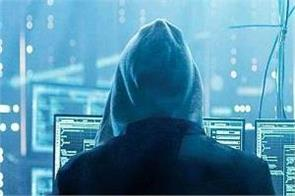 cyber frauds delhi police to hire forensic experts