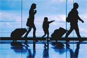 pandemic affected by tourism hospitality sector expected to get