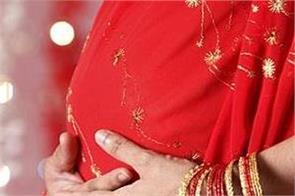 bhandara incident new born baby