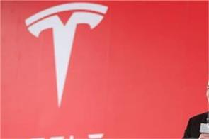 elon musk confirms tesla s entry into india