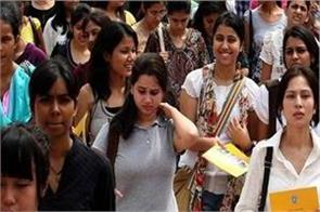 admit card of technical staff examination released in bengal police