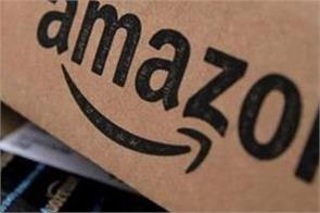high court seeks future retail on amazon s plea to conclude