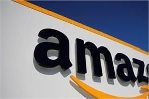 government plans foreign investment rule changes that could hit amazon