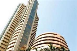 bse gained over 270 points in early trade