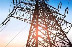 government may announce new plan for revival of discoms in the budget