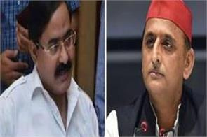 when bsp mla said to akhilesh yadav don t be surprised i am in the party