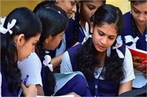 kerala sslc board made changes in some papers