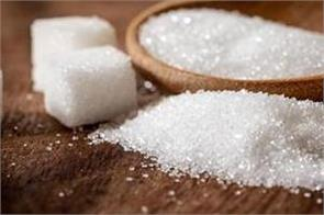 sugar production up 42 to 110 22 lakh tonnes in october december isma