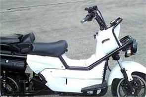 one million electric two wheeler sales target difficult smev