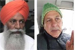 shivkumar kakka refutes allegations against chadhuni