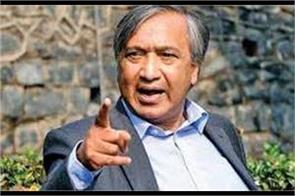 tarigami met manoj sinha in case of parimpora enconuter