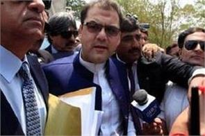 nawaz sharif s son challenges imran govt to show proof of corruption
