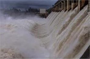 china s dam building over brahmaputra risks water war with india