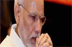arnab goswami congress narendra modi