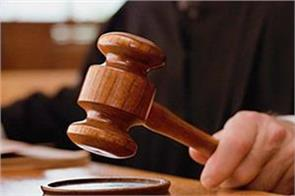 high court wants sit head dig khatra replaced