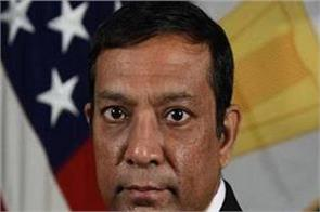dr raj iyer became the first cio of us army