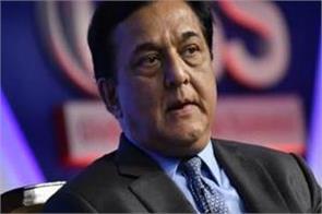yes bank founder rana kapoor bombay high court dismisses bail plea in jail