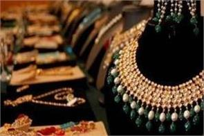 gems jewelery sector important to boost exports puri