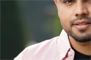 singer akhils new song duja pyar aaj released