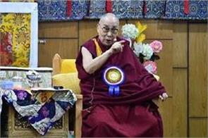 dalai lama s representative blasts chinese embassy for comments on indian media