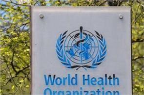who welcomes approval of covid 19 vaccine in india