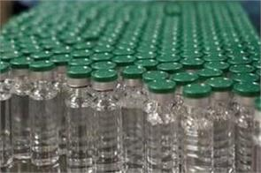 bangladesh approves getting 30 mn doses of covishield vaccine from india