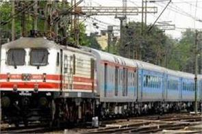 rrb ntpc admit card 2021 download admit card for second phase