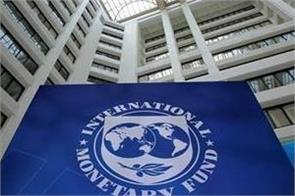 supporting monetary financial policies are needed imf