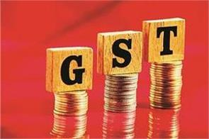 budget crop life demands reduction in gst rates on agrochemicals