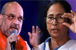 north bengal s 12 seats in jalpaiguri alipurduar