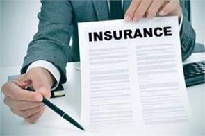 1 28 crore people got protection under corona insurance policies