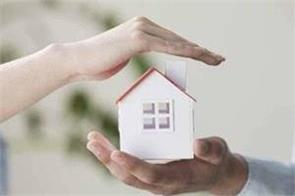 guardian real estate advisory revenue doubled to rs 65 crore