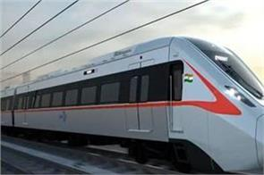 chinese company gets contract for delhi meerut rapid rail project