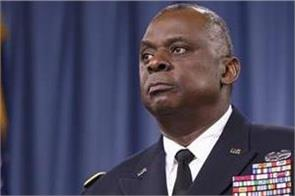 china aims to be a  dominant  world power us defence secy