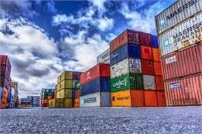 cii eepc expresses concern over problems faced by engineering exporters