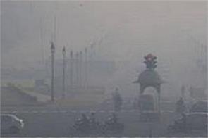 national news punjab kesari delhi arvind kejriwal britain