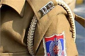 ssc released delhi police constable provisional answer