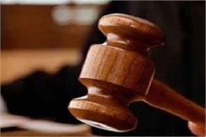 national news punjab kesari madras high court