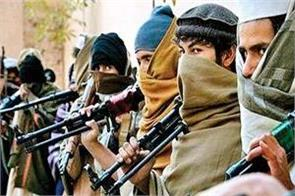 more than 270 terrorists still active in jammu and kashmir sources